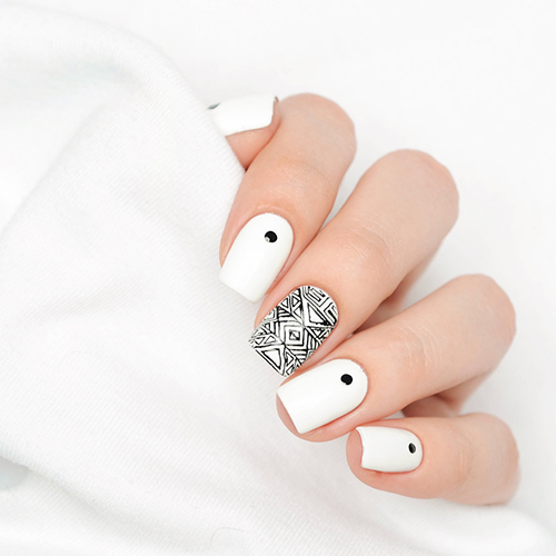 SNS HEALTHY NAIL SYSTEM